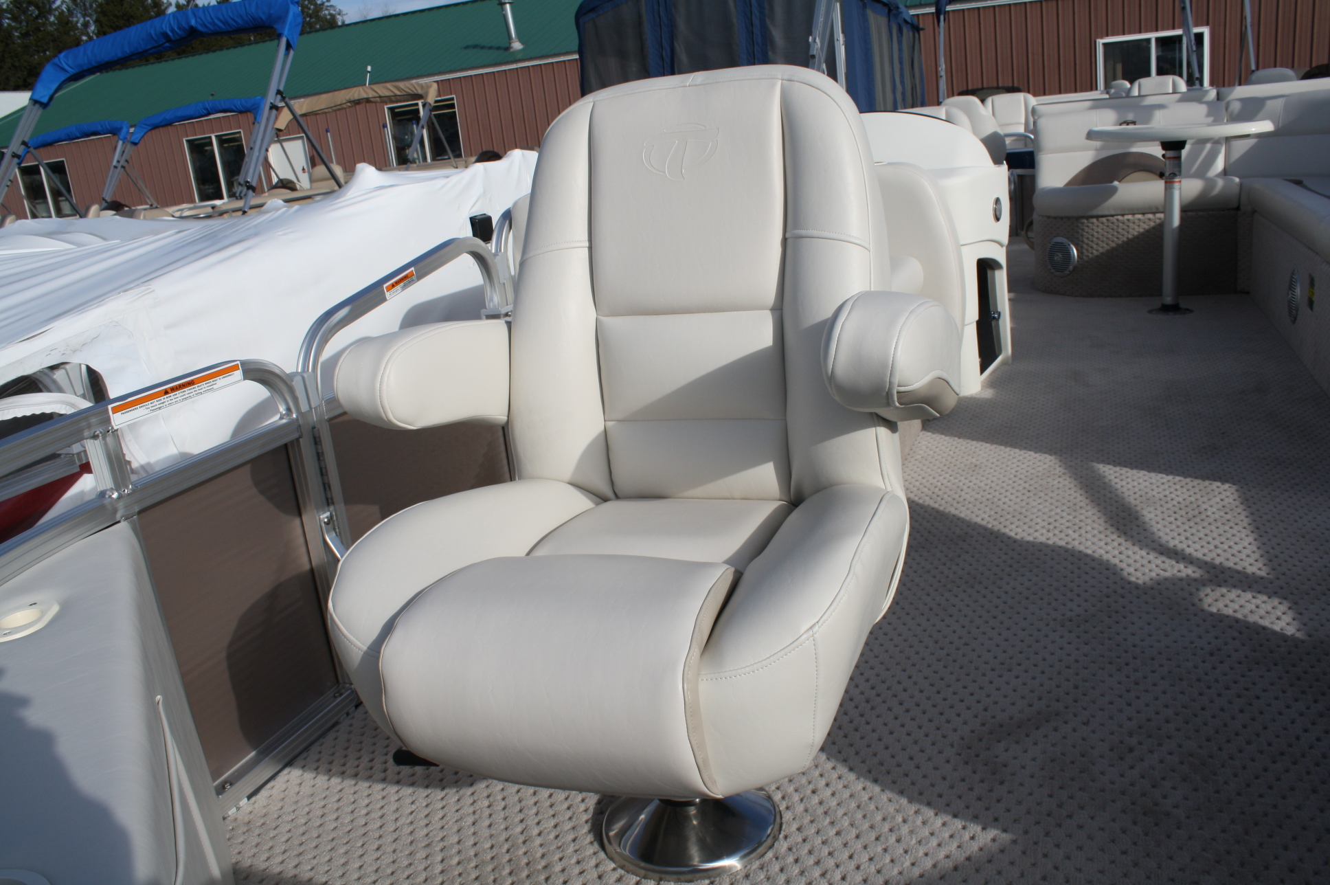 Pontoon Boat Seats For Sale >> Boat Seats Boat Seats Used Sale